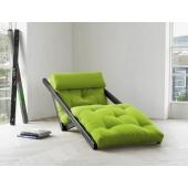 Кресло кровать  Клевер (трансформер кресло, кровать 1047)