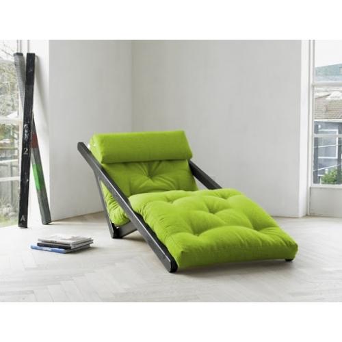 Кресло кровать Клевер (трансформер кресло, кровать)