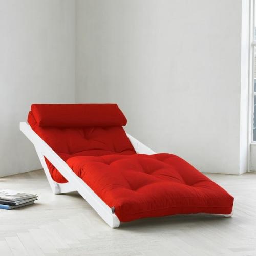Кресло кровать Клевер (трансформер кресло, кровать) -6
