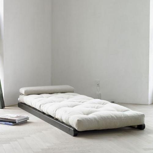 Кресло кровать Клевер (трансформер кресло, кровать) -2