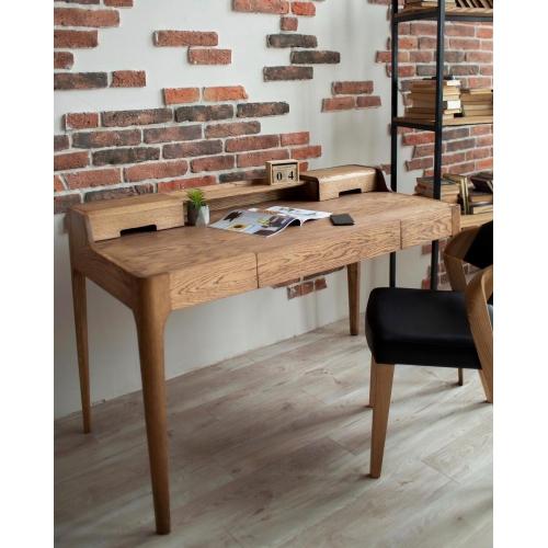 Письменный стол АгIнскi (1051)-2