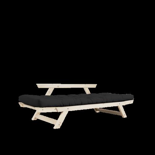 Диван Клевер (трансформер кресло, кровать) -6