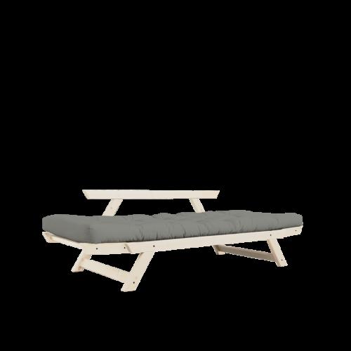 Диван Клевер (трансформер кресло, кровать) -5