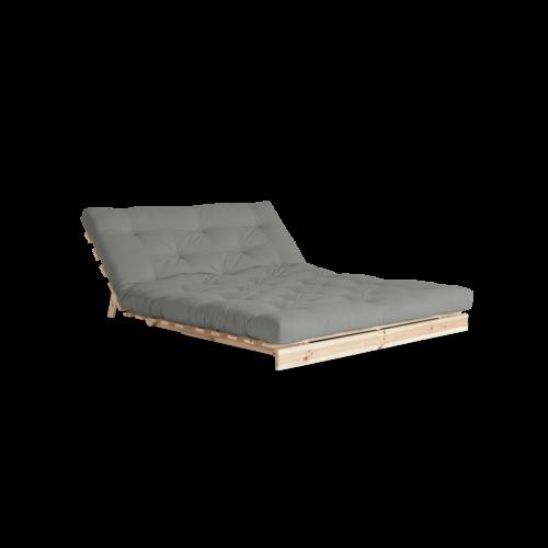 Диван Клевер (трансформер шезлонг, кровать) -4