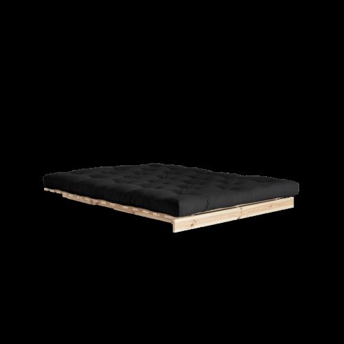 Диван Клевер (трансформер шезлонг, кровать) -6