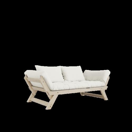 Диван Клевер (трансформер кресло, кровать) -3