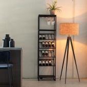 Стеллаж для вина (1005)