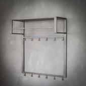 Вешалка для одежды (1025)