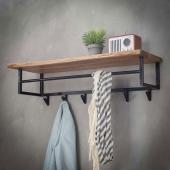 Вешалка для одежды (1028)