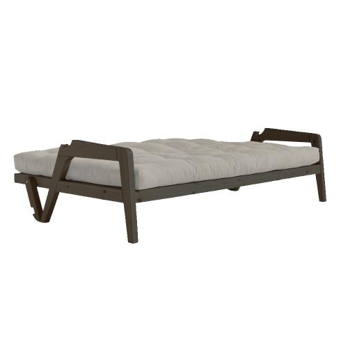 Диван-кровать Клевер (трансформер кровать) -8