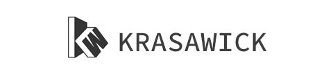 Современная мебель KRASAWICK